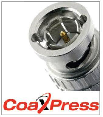 CoaXPress