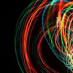 Novus Light Technologies Today