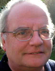 Dave Wilson, Senior Editor, Novus Light Technologies Today